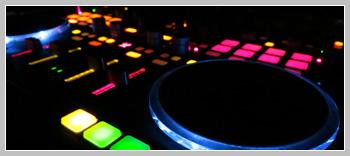 DJ Krabi